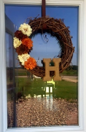 Fall decor 2